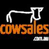 CowSales.com.au